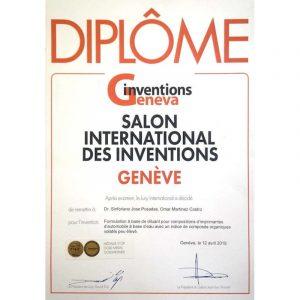 diploma-inventions-geneva2