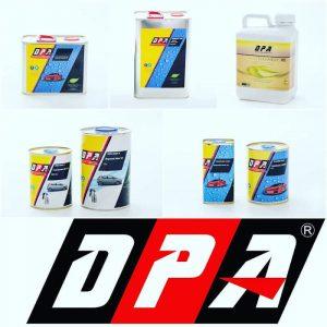 dpa-productos_diluyentespinturasagua