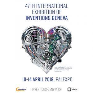 inventions-geneva1