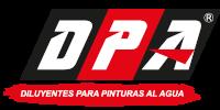 DPA Diluyentes