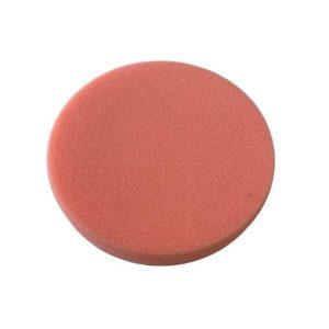 Esponja dura para pulidora usada para corte